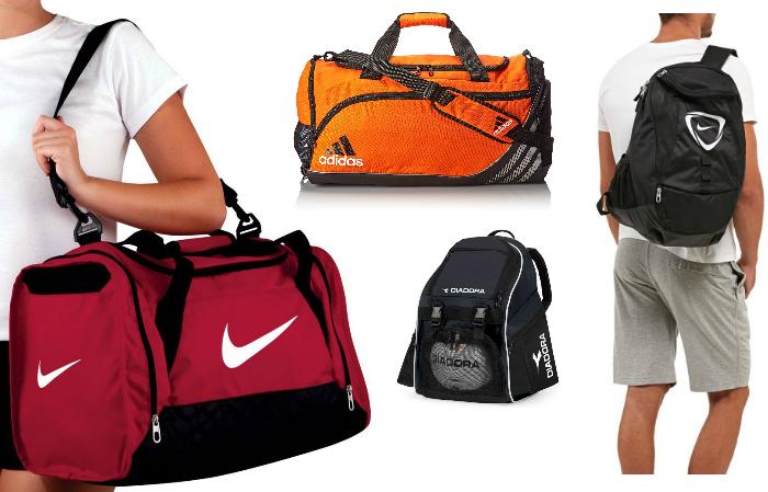 Best Soccer Bags - Best Soccer Balls cc20ccd99965c